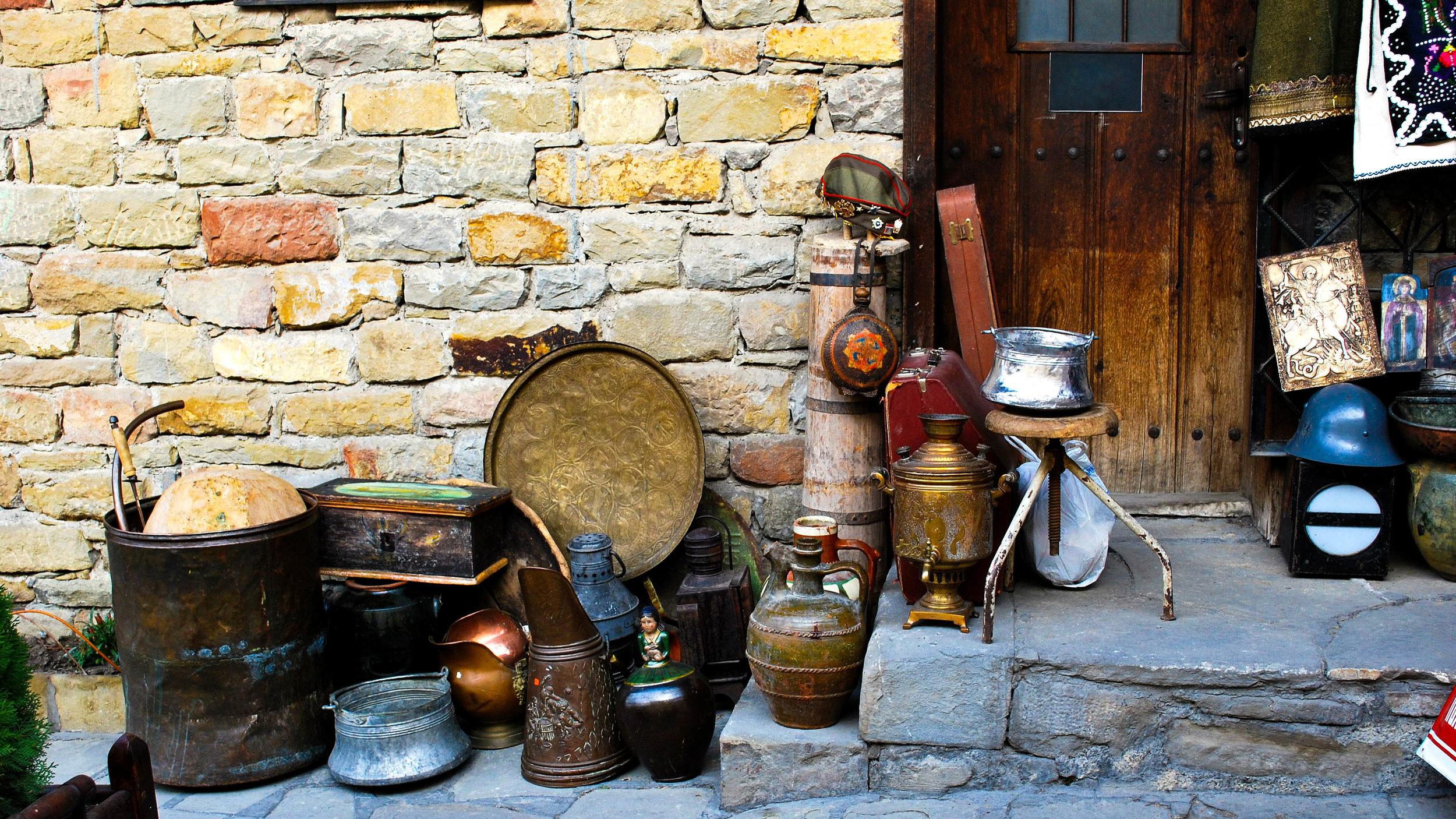 antiques-dp1-c169-1.jpg