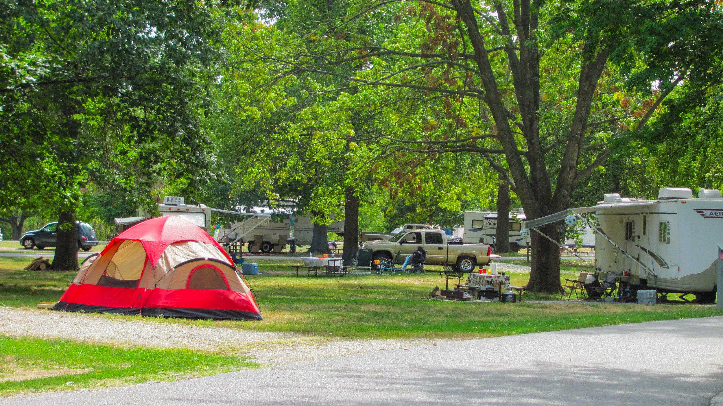 pere-camp-08182012-alr-1306.jpg