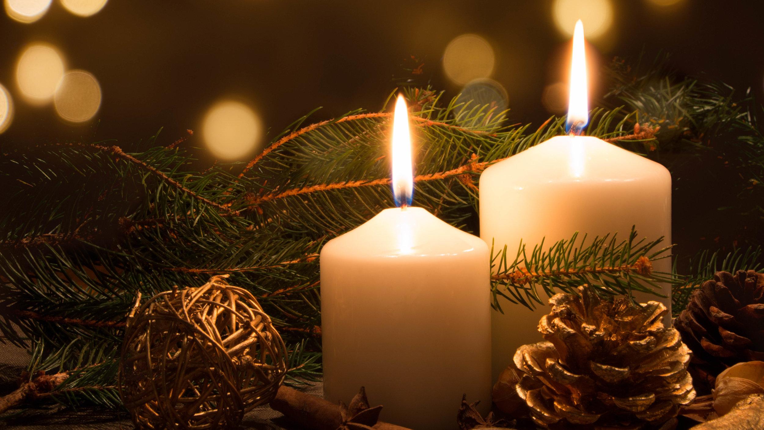 christmas-candle-alr-c169-9.jpg