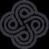 sint_logo.png