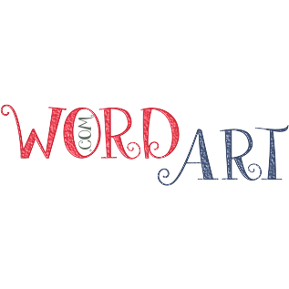 WordArt_logo.png