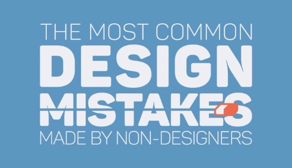 Common+Design+Mistakes+by+Non-Designers.jpg