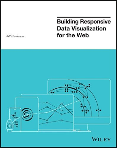 Building+Responsive+Data+Visualization+for+the+Web.jpg