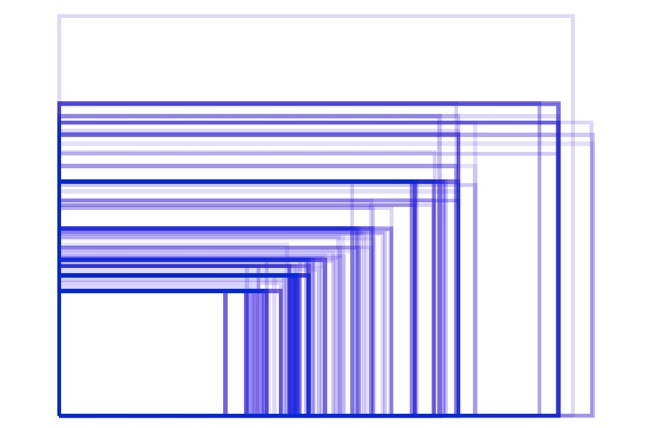 Android-Screen-Size-Fragmentation.jpg