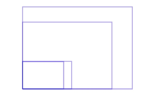 Apple-Screen-Size-Fragmentation.jpg