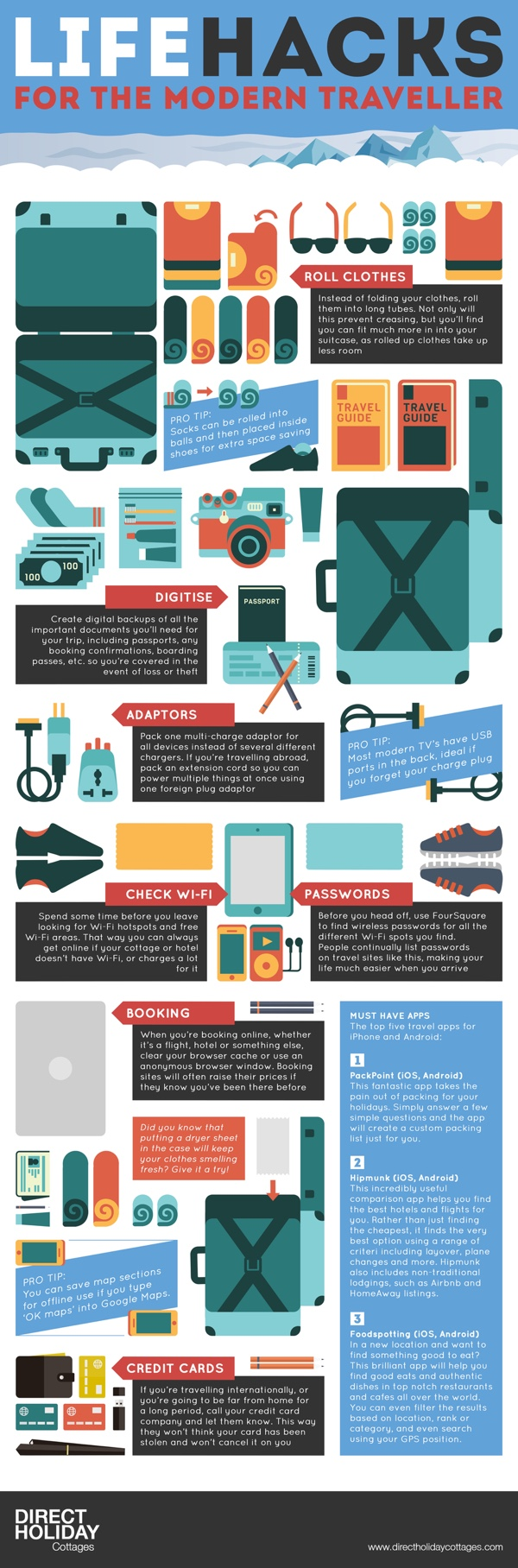 life-hacks-for-the-modern-traveller-infographic.jpg