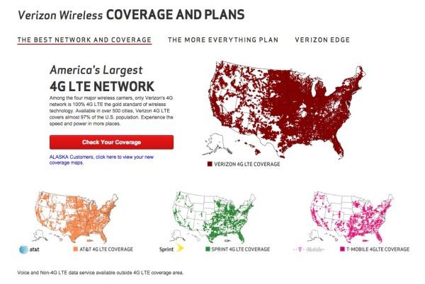 Verizon_Wireless_LTE_Coverage_Map_Visualization_Ad.jpg