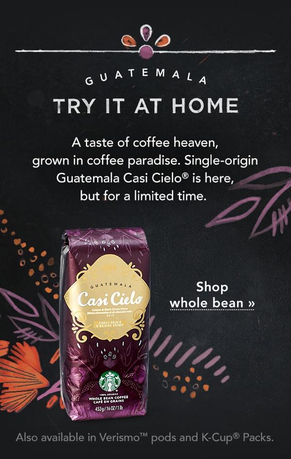 Starbucks Espresso Infographic Advertising Cool Infographics