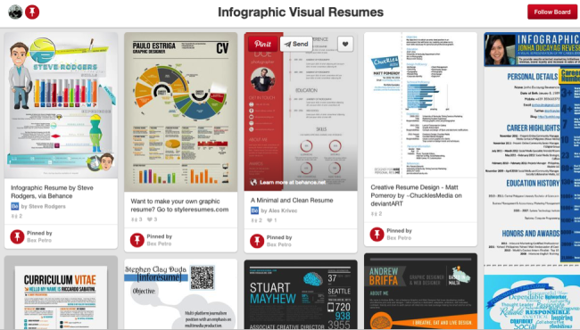 Infographic+Resumes+Pinterest+Board.png