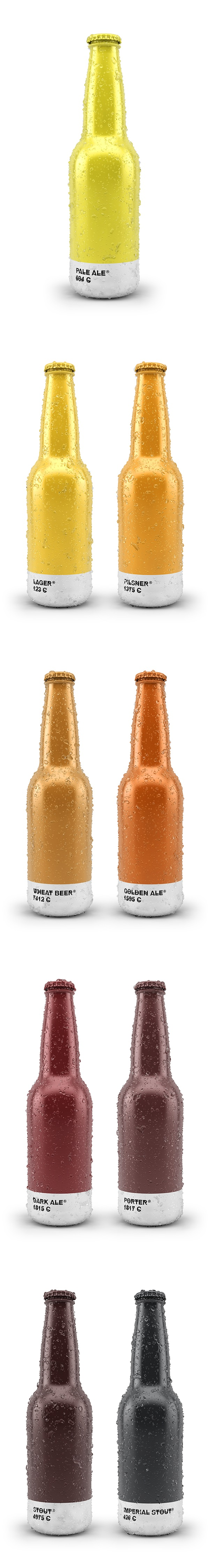 Beer+Colors+Bottles.jpg
