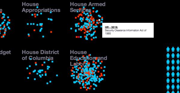 Legislative+Explorer+Zoom.png