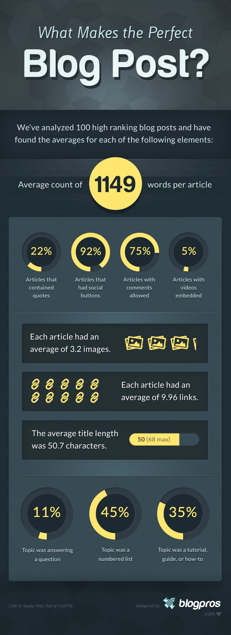 infographic-1.jpg