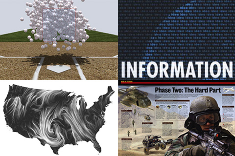 Visually+Turning+Complexity+Into+Clarity+SxSW+2014.png