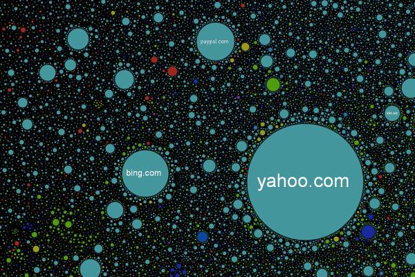 Internet-Map-1.jpg