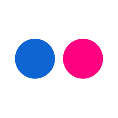 Flickr Icon Twitter.png