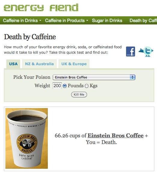 Death by Caffeine.jpg