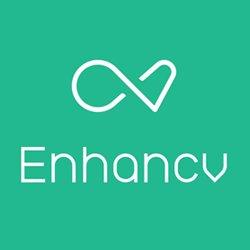 Enhancv Twitter icon.jpg