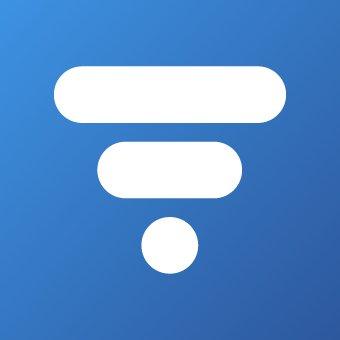 VisualCV Twitter Icon.jpg