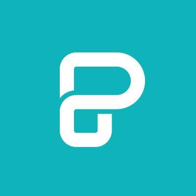 Piktochart-Logo-Twitter.jpg