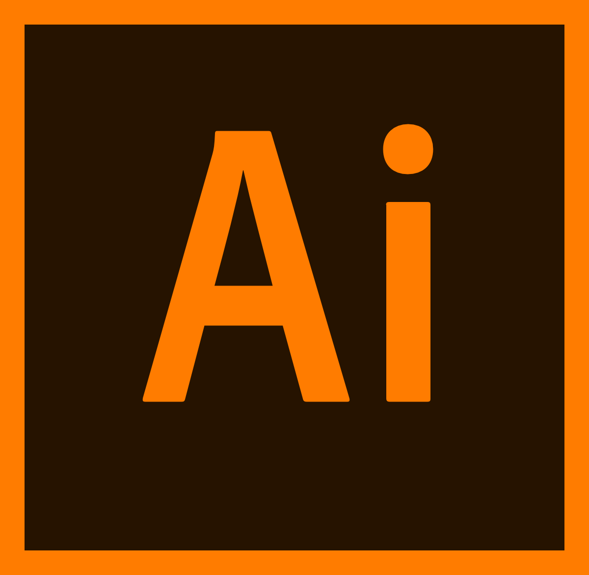 Adobe_Illustrator_CC_icon.png