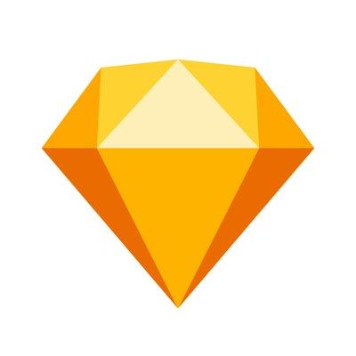 Sketch-Logo-Twitter.jpg