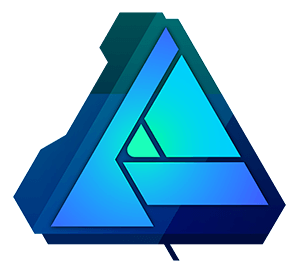 affinity-designer@2x-311020170911--desk.png