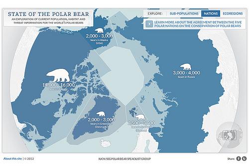 State+of+the+Polar+Bear.jpg