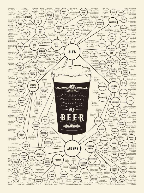 the-world-of-beer_50290a5e390ab.jpg