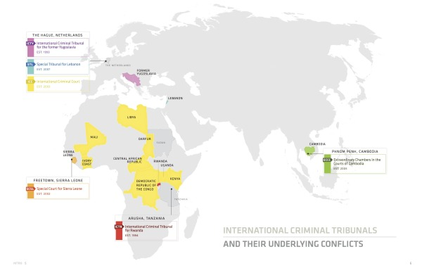 Conflicts-International+Criminal+Tribunals.jpg