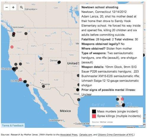 Shootings+Map.jpg