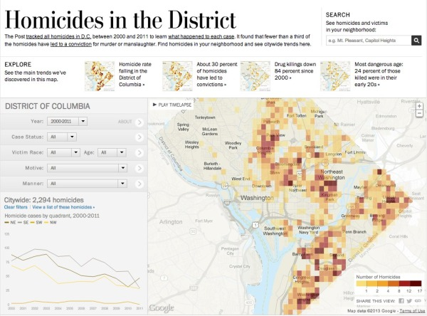 Interactive+map_+Homicides+in+the+District+of+Columbia+-+The+Washington+Post.jpg