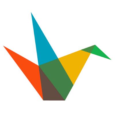 Haiku-Deck-Twitter-Logo.png