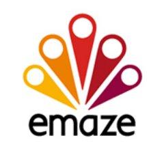 Emaze-Twitter-logo.jpg