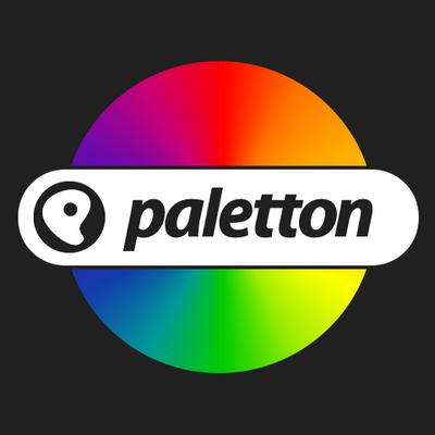 Paletton-logo-Twitter.png