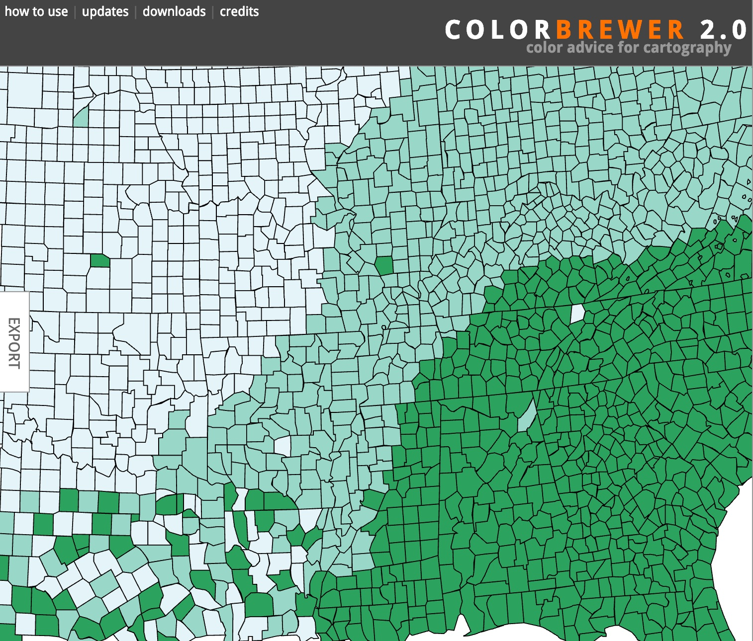 ColorBrewer__Color_Advice_for_Maps.jpg
