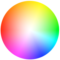 Color Pickers -