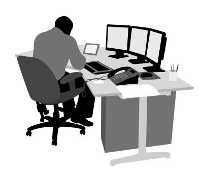 New Feature: DataVis & Infographic Designer Job Openings link