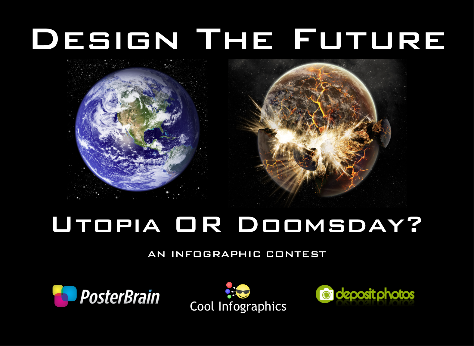 Doomsday+Contest+Header.png