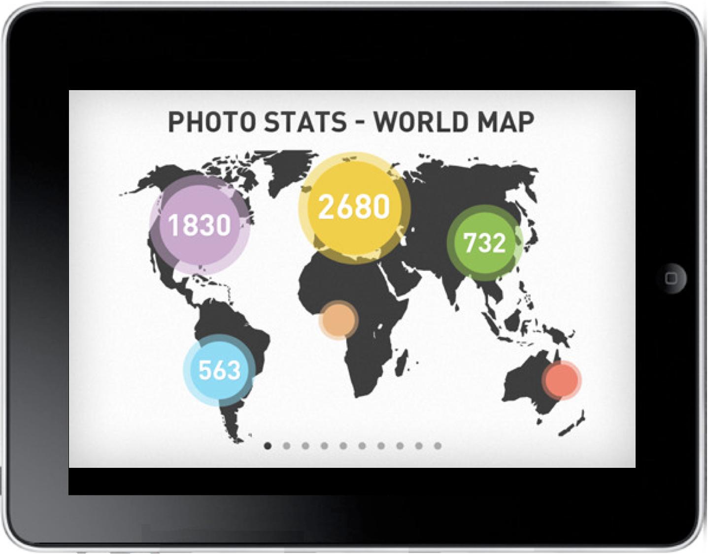 Photo+Stats+Screenshot.png