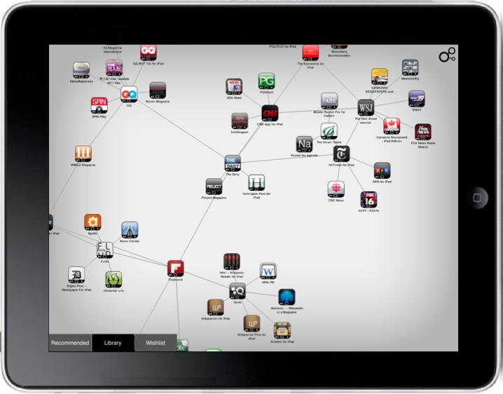 Discovr+Apps+screenshot.png