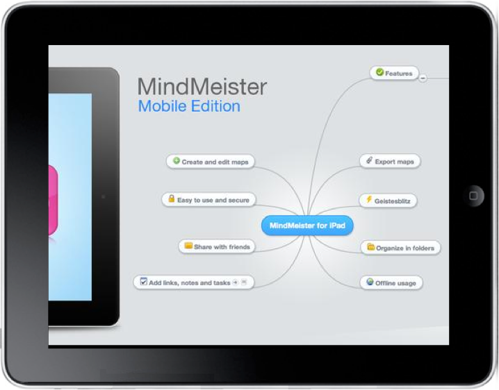 MindMeister+Screenshot+480x480.png