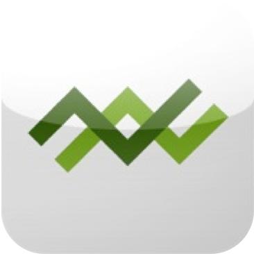 Adobe+SiteCatalyst+175x175.png