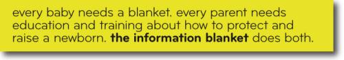 information+blanket+header.jpg