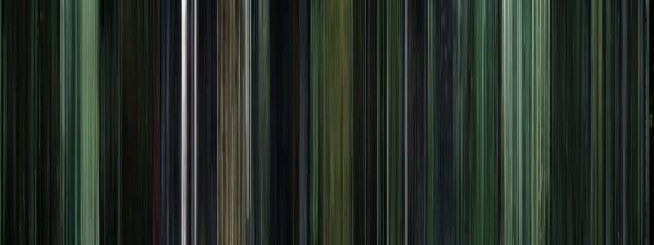 Moviebarcodes: Whole Movies at a Single Glance