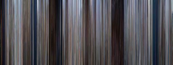 Moviebarcodes+Jaws.jpg