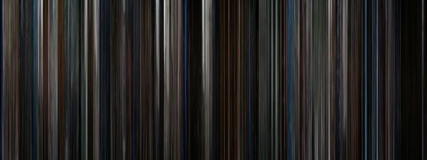 Moviebarcodes+The+Dark+Knight.jpg
