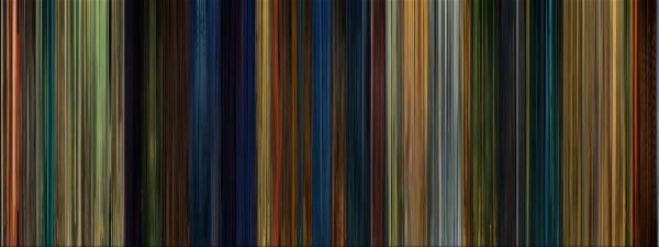 Moviebarcodes+Kung+Fu+Panda.jpg