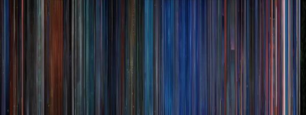 Moviebarcodes+TRON+1982.jpg