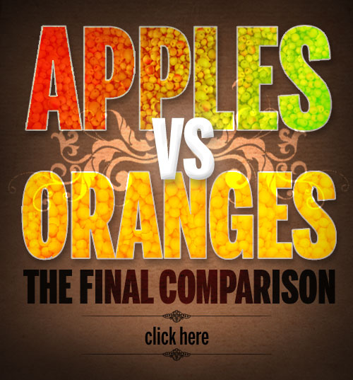 apples-vs-oranges-thumb.jpg