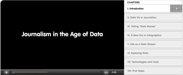 Journalism+in+the+Age+of+Data_+A+Video+Report+on+Data+Visualization+by+Geoff+McGhee-1.jpg